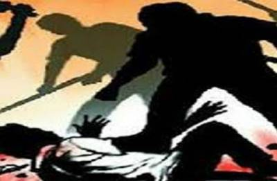 West Bengal: 3 boys beaten up by mob for allegedly stealing goat