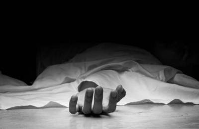 Mumbai: Girl dies after being given iron-boosting pills in BMC school