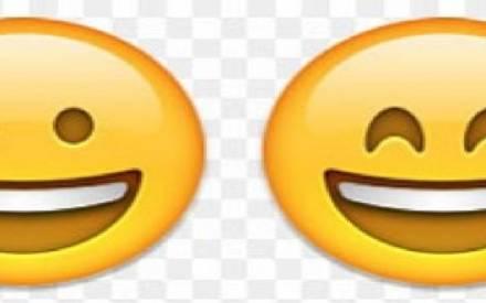 Unicode 12 new Emoji including yawning face, service dog to