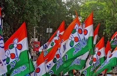 TMC to hold rallies across Bengal against Assam's NRC draft