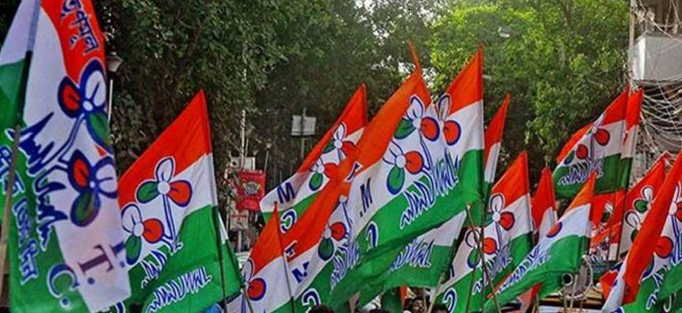 TMC to hold rallies across Bengal against Assam's NRC draft (File photo)
