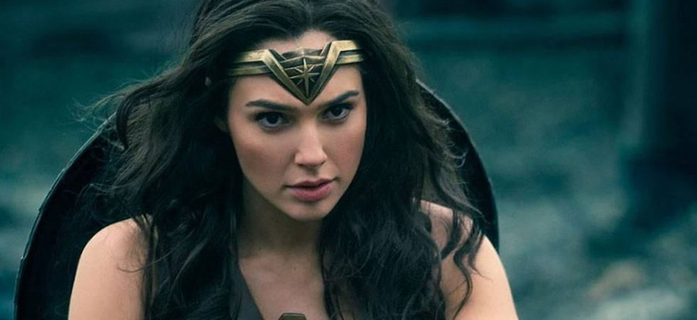 Gal Gadot in Wonder Woman (File Photo)