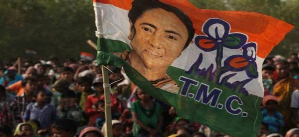 TMC calls for 'Dhikkar Diwas' on Amit Shah's rally day, BJP cries 'lack of courtesy'  (File Photo)