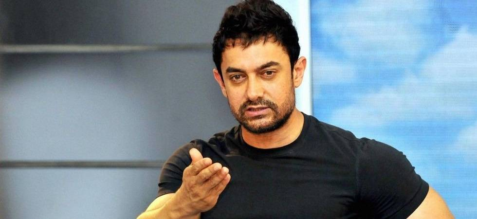Aamir rules out political foray, says duty-bound for nation (File Photo)