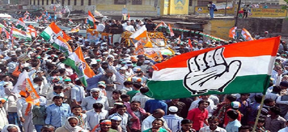 Chhattisgarh CM to be elected like Sita's 'swayamvar': Senior Congress leader T S Singh Deo (Representational image: PTI)