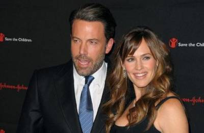 Jennifer Garner, Ben Affleck's divorce case may be dismissed by court