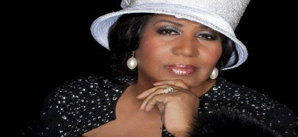 'Queen of Soul' Aretha Franklin 'gravely ill' (Photo: Facebook)