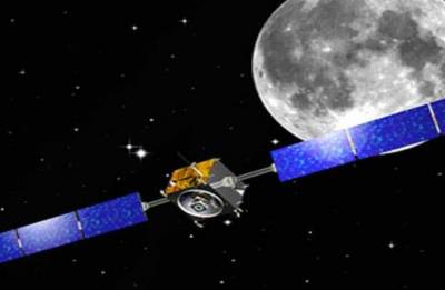 ISRO to launch 22 satellites in 2019, Chandrayaan-2 next January-March