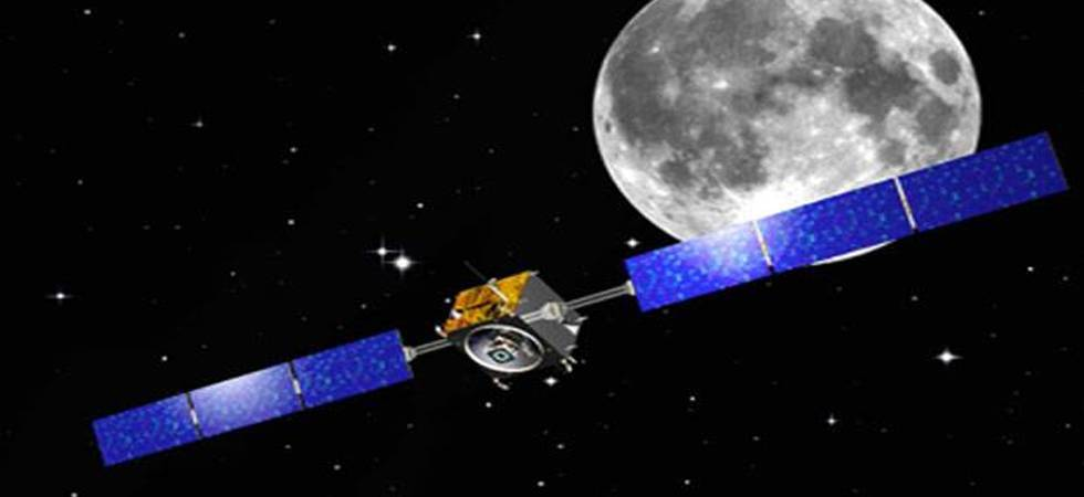 ISRO to launch 22 satellites in 2019, Chandrayaan-2 next January-March (File photo)