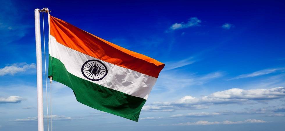 Independence Day 2018: Ministry of Home Affairs issues advisory against use of plastic National Flags