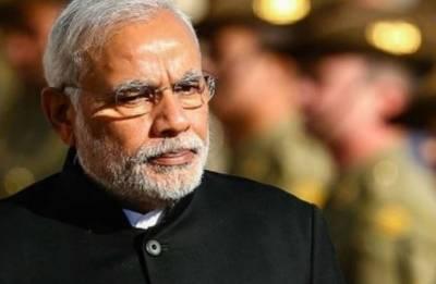 Somnath Chatterjee made Indian democracy richer, says PM Modi
