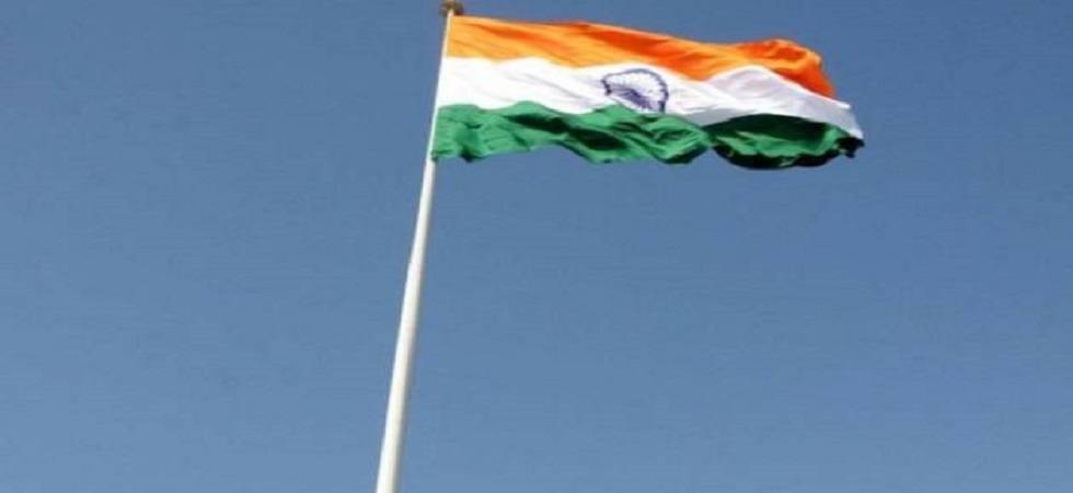 Happy Independence Day WhatsApp Quotes and messages, wishes (file photo)