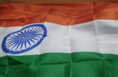 Uttar Pradesh: No Tiranga Yatra in Kasganj on Independence Day