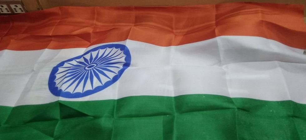 Uttar Pradesh: No Tiranga Yatra in Kasganj on Independence Day (Photo: Twitter)