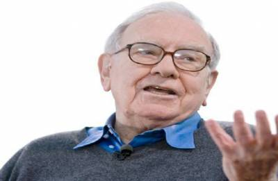 Decoding Warren Buffett code to investments
