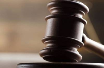 Mumbai: Man gets seven-year jail term for molesting minor girl in Thane