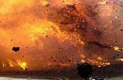 Independence Day 2018: Two ITBP jawans injured in IED blast in Chhattisgarh