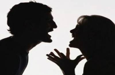 Marital fights can make you suffer from leaky guts
