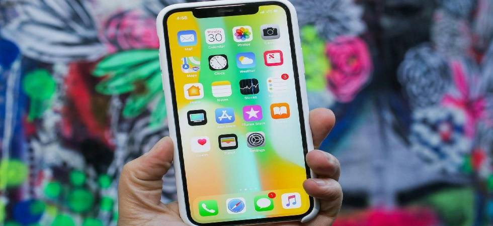 Upcoming iphones of 2018; expected prices, features and more (Photo: Twitter)