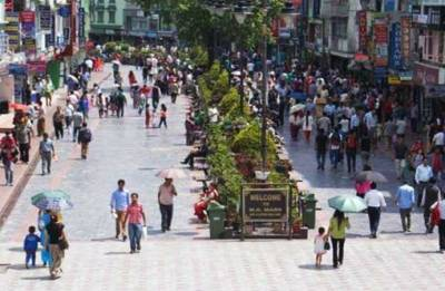 Sikkim 'fastest' in world to wipe out poverty; aims to become India's first poverty-free state
