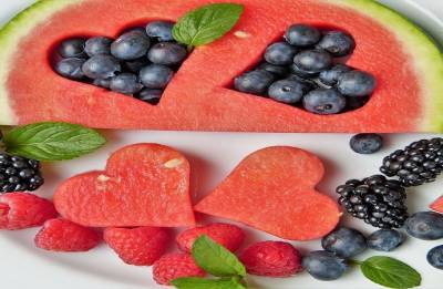 Top brain foods to boost your child's memory power