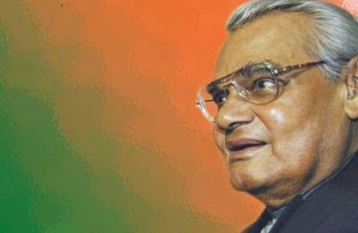 Vajpayee death: Gujarat declares 7-day mourning; public holiday on Friday