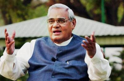 Highways to overseas oilfield acquisition: Vajpayee a bellwether policy reformer