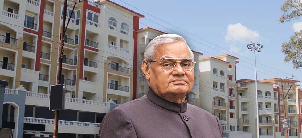 Atal Bihari Vajpayee: A statesman politician and passionate poet