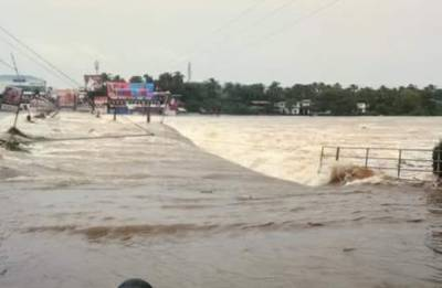 Worst flood devastates Kerala, death toll mounts to 167; PM Modi to visit affected areas