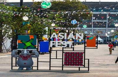 Asian Games 2018: Schedule, Timings, When and where to watch
