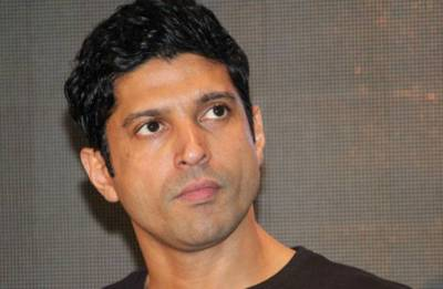 Kerala floods: Farhan Akhtar voices his support to victims