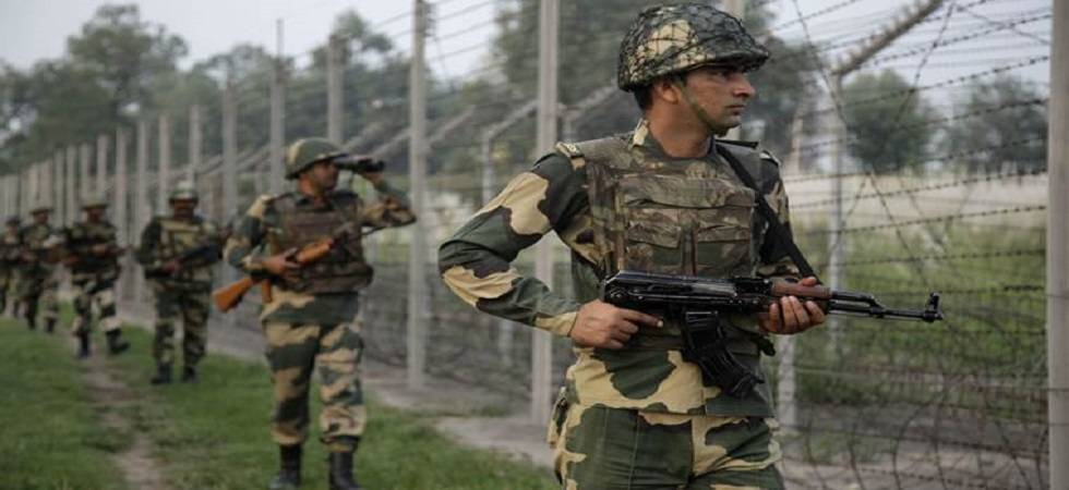 On Vajpayee's death, Pakistan Army violates ceasefire signed