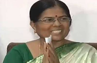 Muzaffarpur Shelter Home Case: CBI raids Manju Verma's residence