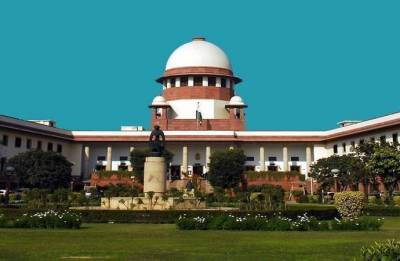 157 government bungalows in Uttar Pradesh including those occupied by ex-CMs vacated: SC told