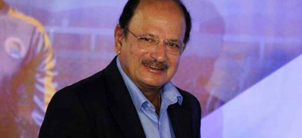 Former Indian cricketer Ajit Wadekar died on August 15 in Mumbai (Photo: PTI)