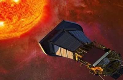 Aditya-L1 Mission to Sun: ISRO's reply to NASA'S Parker Solar Probe