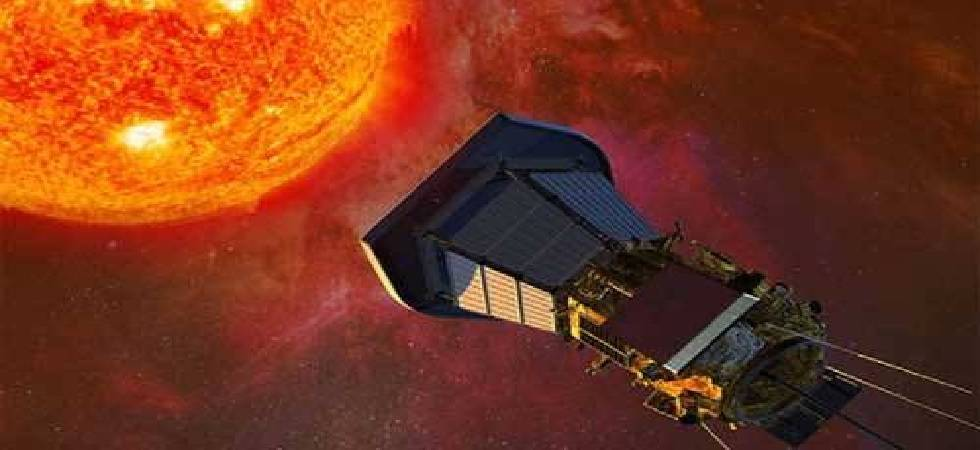 Aditya-L1: ISRO's reply to NASA'S Parker Solar Probe (Photo: Twitter)