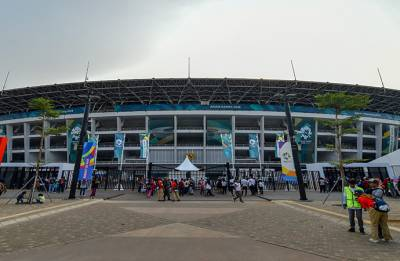 Asian Games 2018: Day-wise schedule, time-table for Asiads
