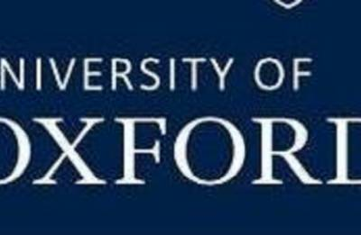 Oxford University plans to open new college after 30-year gap: Report