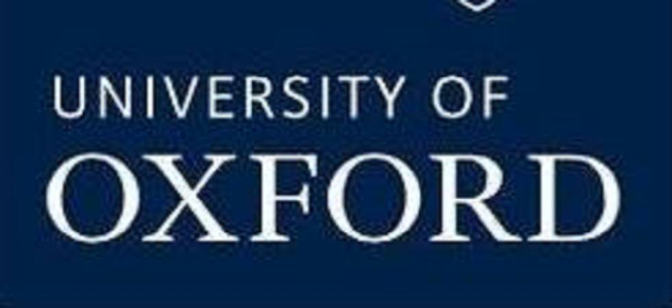 Oxford University plans to open new college after 30-year gap: Report (Photo: Facebook)