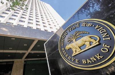 RBI official to banks: Make pre-sanction process more diligent