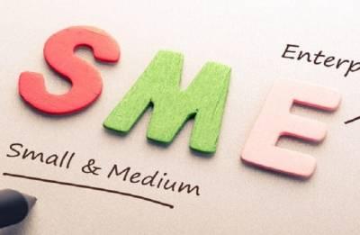 Guwahati-based enterprise among top 100 SMEs in India