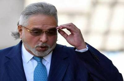 Mallya case: ED to appeal against PMLA tribunal order de-freezing select assets
