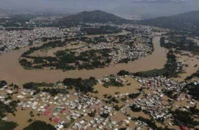 Kerala floods: Health Ministry extending all support for relief measures, says JP Nadda