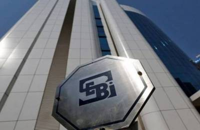Sebi to expand scope of cybersecurity initiatives for MIIs
