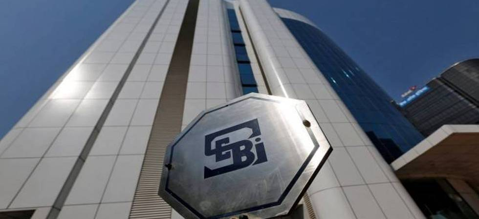 Sebi to expand scope of cybersecurity initiatives for MIIs (File Photo)