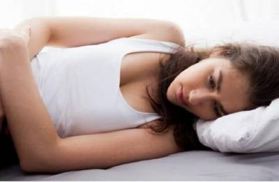 Period cramps: Top natural home remedies for quick relief