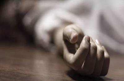 13-yr-old school girl dies of 'food poisoning', probe ordered