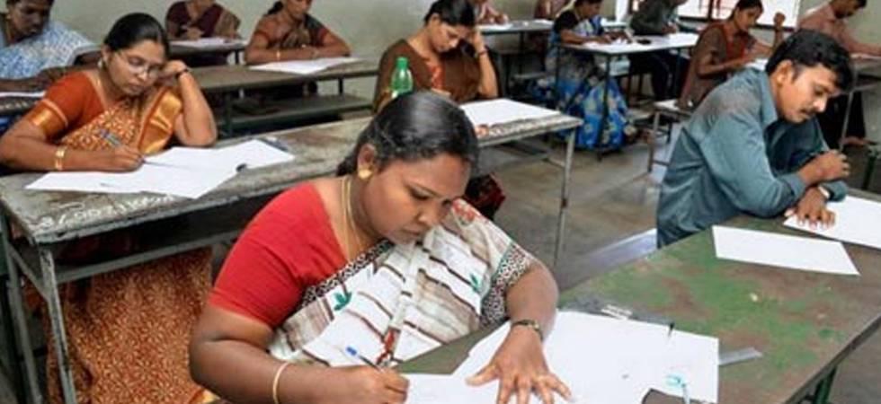Uttar Pradesh: Recruitment of 68,500 assistant teachers; check dates for applying (Photo: Twitter)