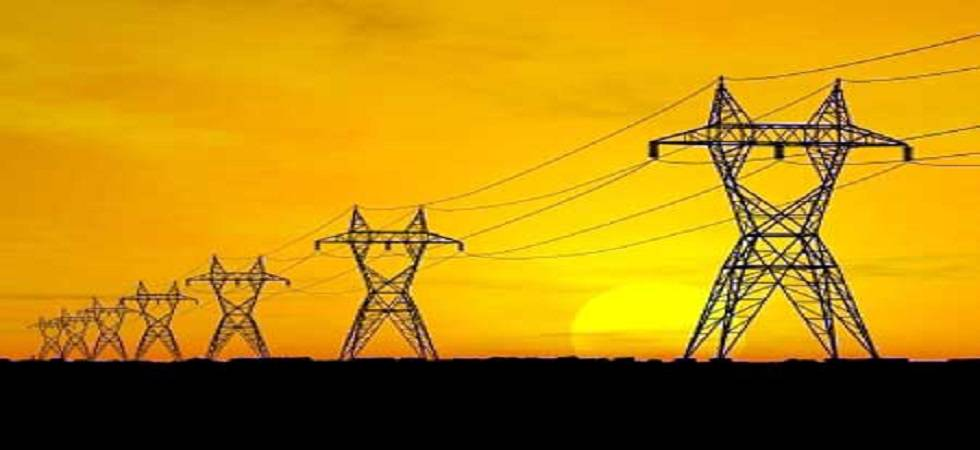 CEA working on optimised power system cost for 2030 (File Photo)